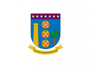 Bandera Contagem