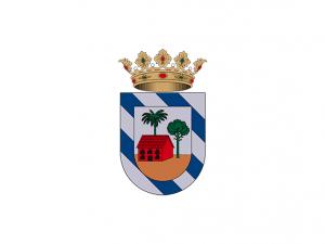 Bandera Costur