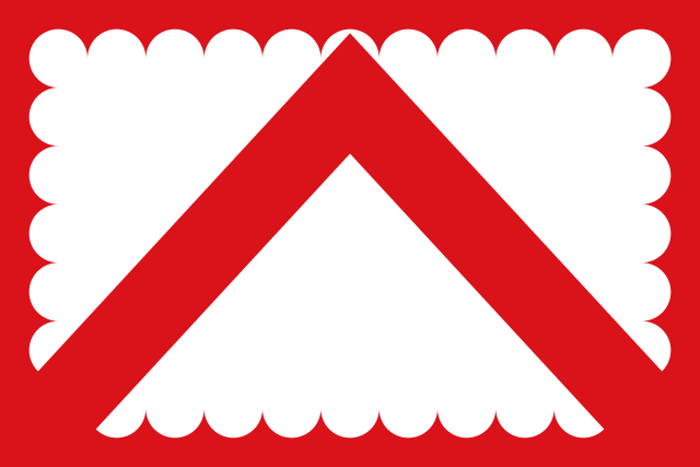 Bandera Courtrai