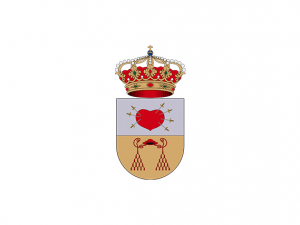 Bandera Dolores