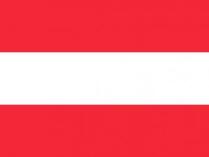 Bandera Dordrecht