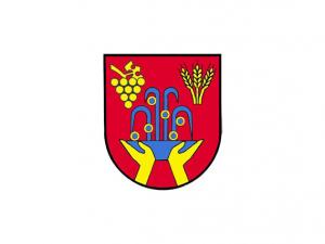 Bandera Edelstal