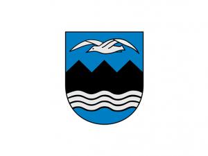 Bandera Fjell