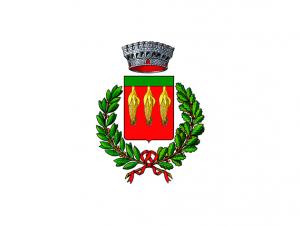 Bandera Flero