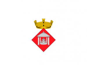 Bandera Fontcoberta