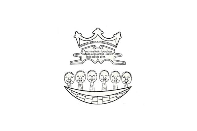 Bandera Fonz