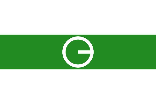 Bandera Galapa