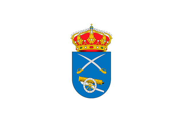 Bandera Gondomar