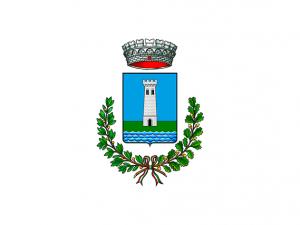 Bandera Gorle