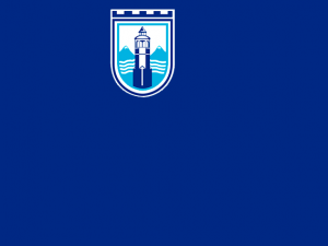 Bandera Gostivar