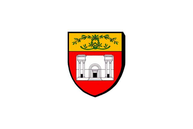Bandera Guelma