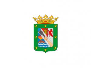 Bandera Güímar
