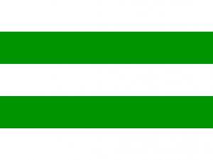 Bandera Hasselt