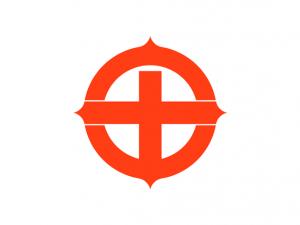Bandera Hekinan (Aichi)