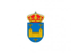 Bandera Herce