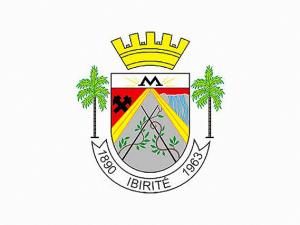 Bandera Ibirité