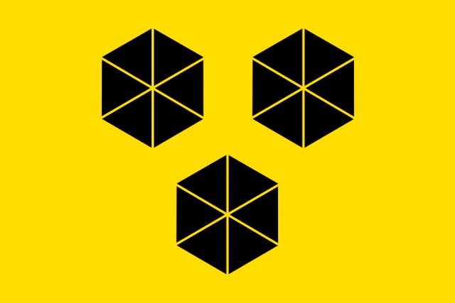 Bandera Itabuna