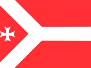 Bandera Jashuri