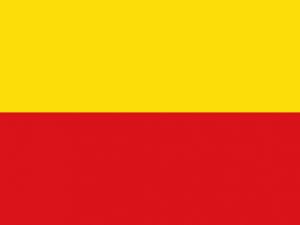 Bandera Jericó (Antioquia)