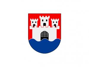 Bandera Jönköping