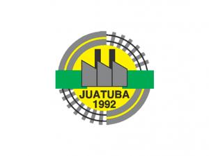 Bandera Juatuba