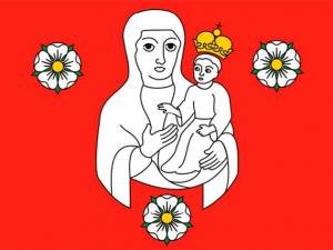 Bandera Juchnowiec Kościelny