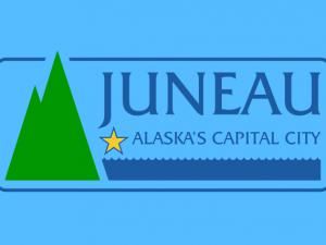 Bandera Juneau