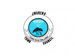Bandera Jwaneng