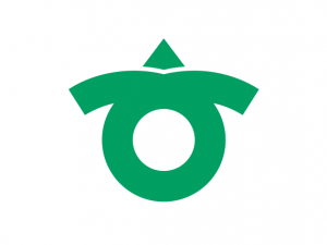Bandera Kariya (Aichi)