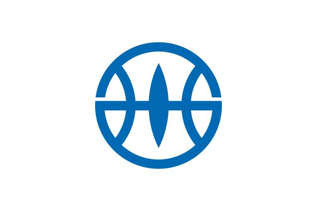 Bandera Kawanishi