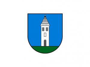 Bandera Kittsee
