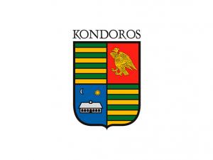Bandera Kondoros