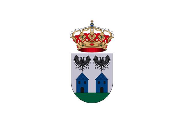 Bandera L'Alcúdia