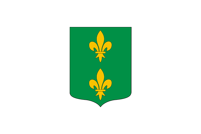 Bandera Lezama