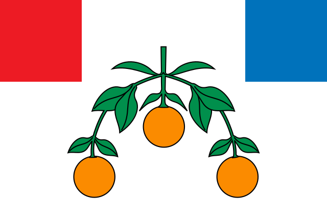 Bandera Lija (Malta)