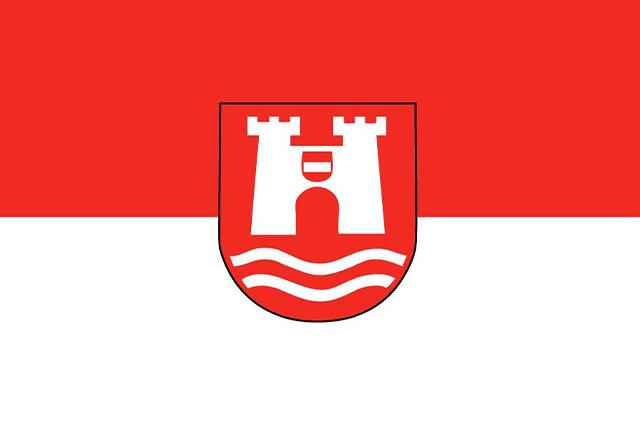 Bandera Linz