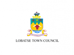 Bandera Lobatse