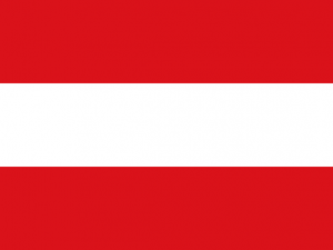 Bandera Lovaina