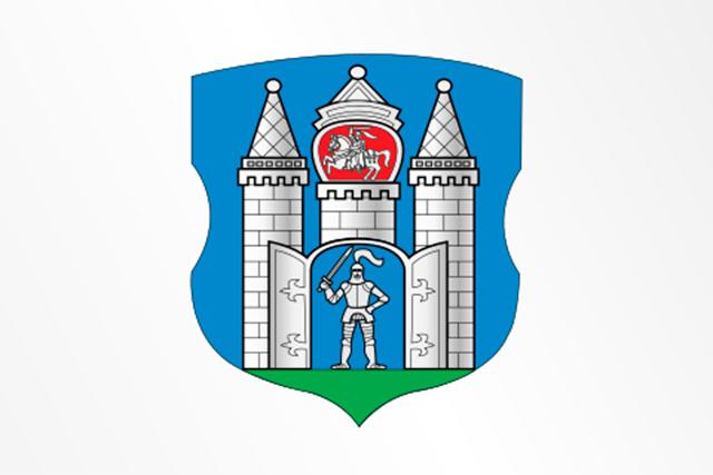 Bandera Maguilov