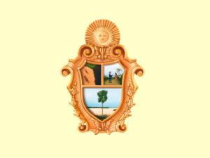 Bandera Manaos