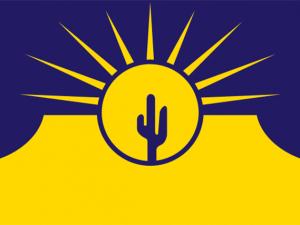 Bandera Mesa (Arizona)