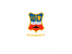 Bandera Mezőberény