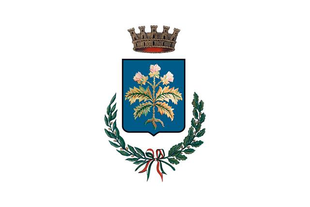 Bandera Modugno