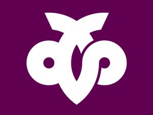 Bandera Mutsu (Aomori)
