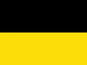 Bandera Namur