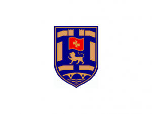 Bandera Nikšić