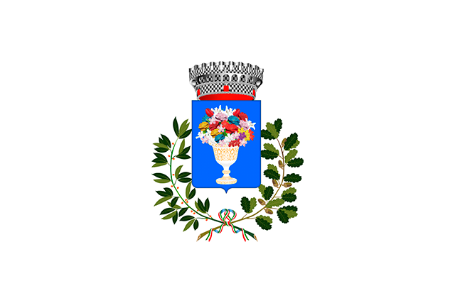 Bandera Noicattaro