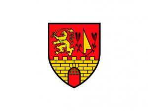 Bandera Oberpullendorf