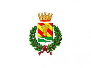 Bandera Orio al Serio