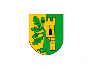 Bandera Osielsko